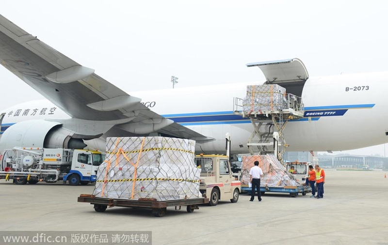 iphone6shippingchina