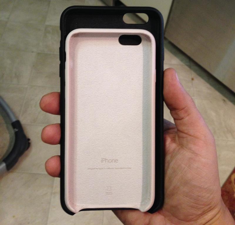 iphone_6_6_plus_cases_hand