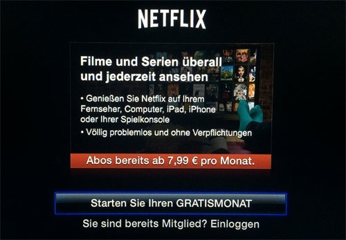 netflix_germany_apple_tv