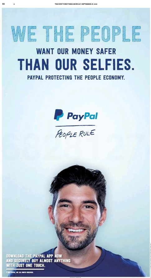 paypalantiapplead