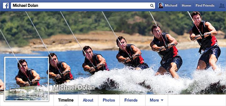 photoshop13facebooktool