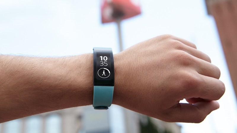 Image result for new smartband
