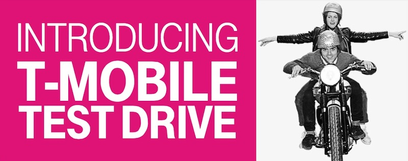 tmobile_test_drive