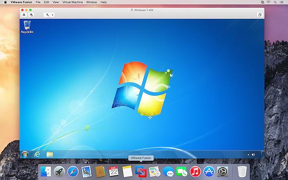 vmware_fusion_7_screen
