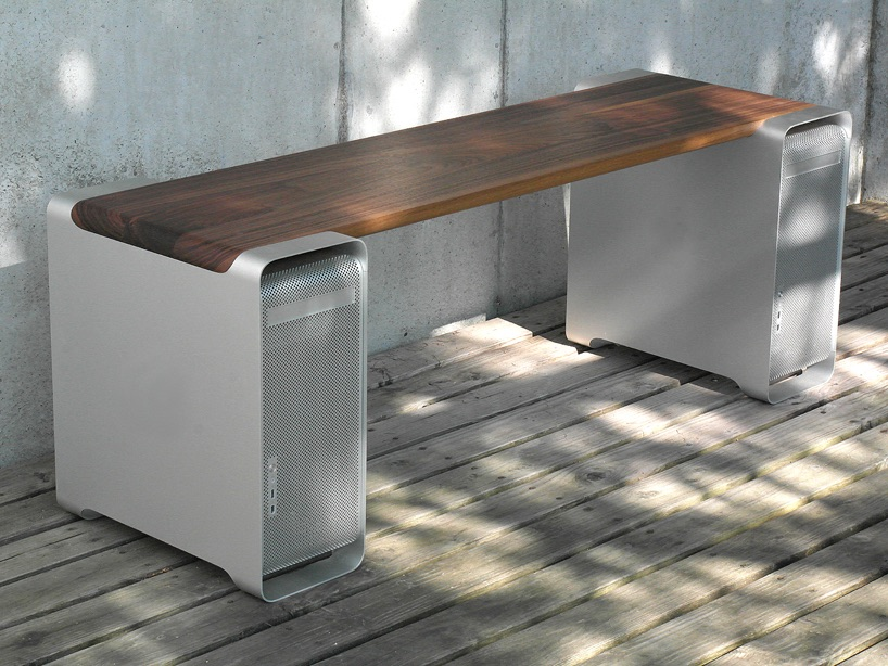 power_mac_g5_bench