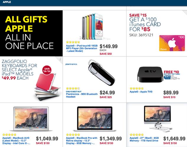 Best buy iphone 6 deals black friday