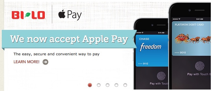 bilo_apple_pay