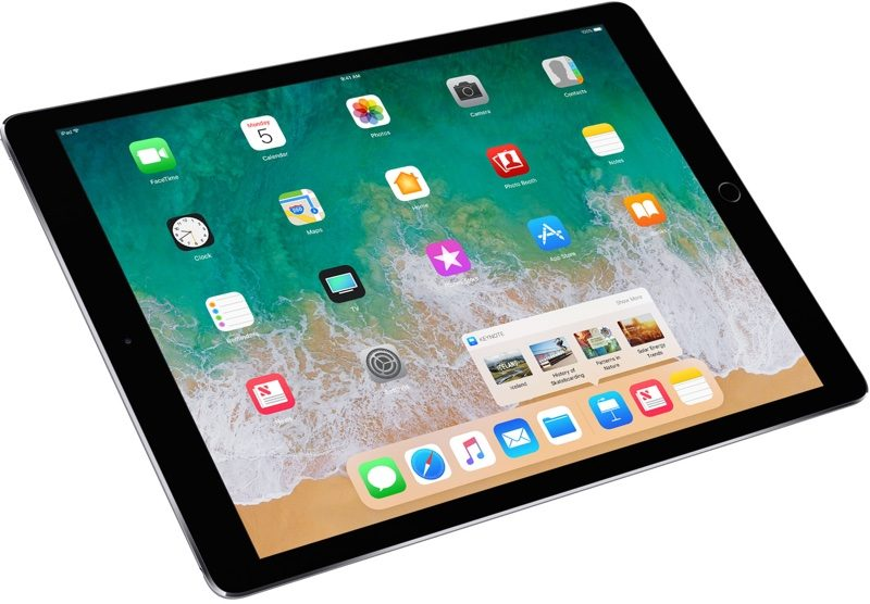 Image Result For Home Design For Ipad Pro