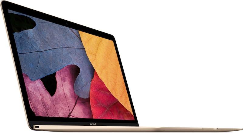 retina_macbook_air_2015_design