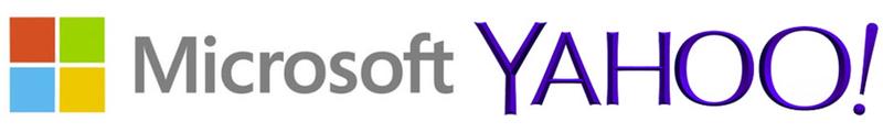 Nahradí Apple vyhledávač Google v Safari za řešení od Microsoftu, nebo Yahoo?
