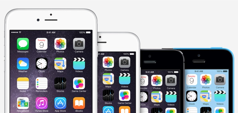 2014-iphone-group
