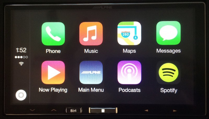 alpine_carplay_home