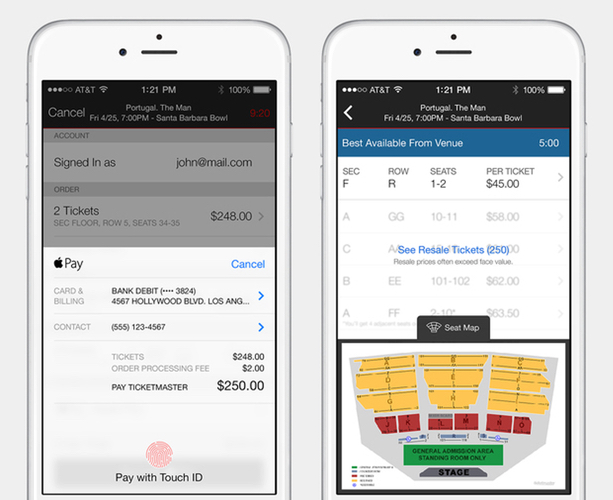 apple-pay-ticketmaster