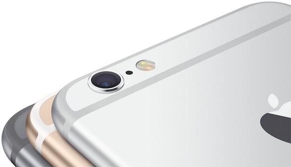 [iPhone 6s] Tổng hợp các tin đồn và thời điểm ra mắt. - 79323