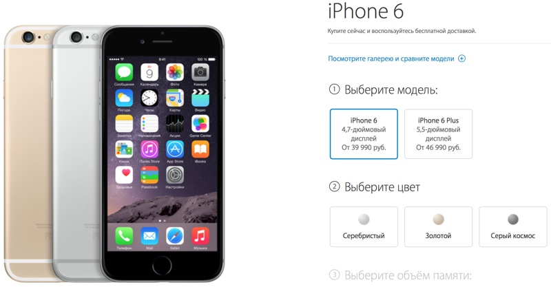 russiaiphoneprices