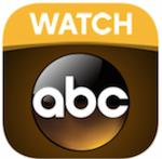 watchabc