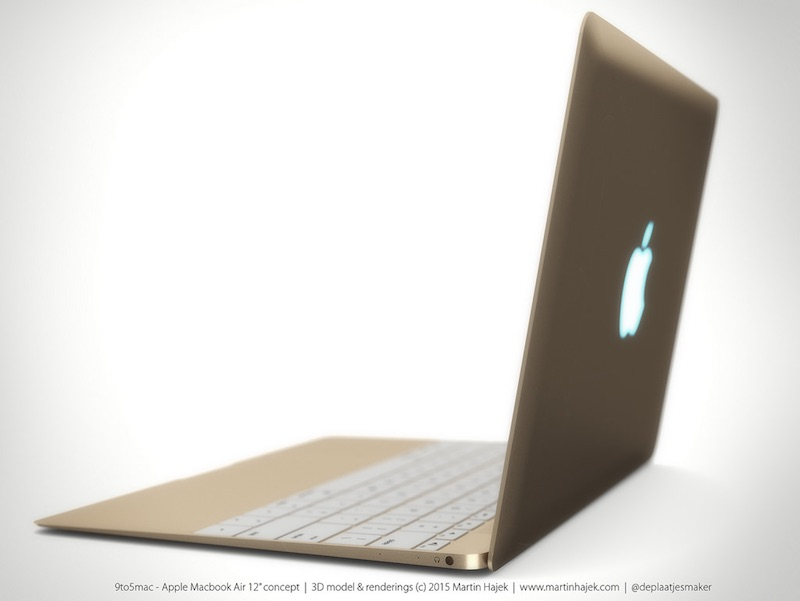 12_macbook_air_gold_rendering