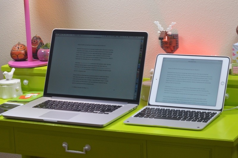 clamcasemacbookcomparison