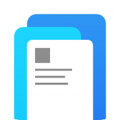 Facebook's 'Paper' App for iOS