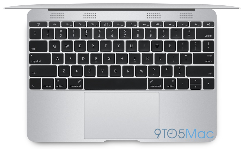retina_macbook_air_render