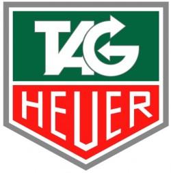 tag_heuer_logo