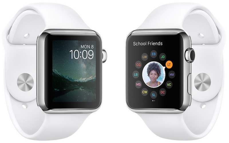 watchos_2_white_sports