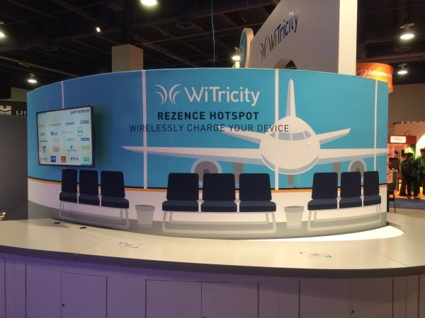 witricitybooth2