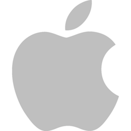 Apple to Replace AT&T in Dow Jones Industrial Average on ...