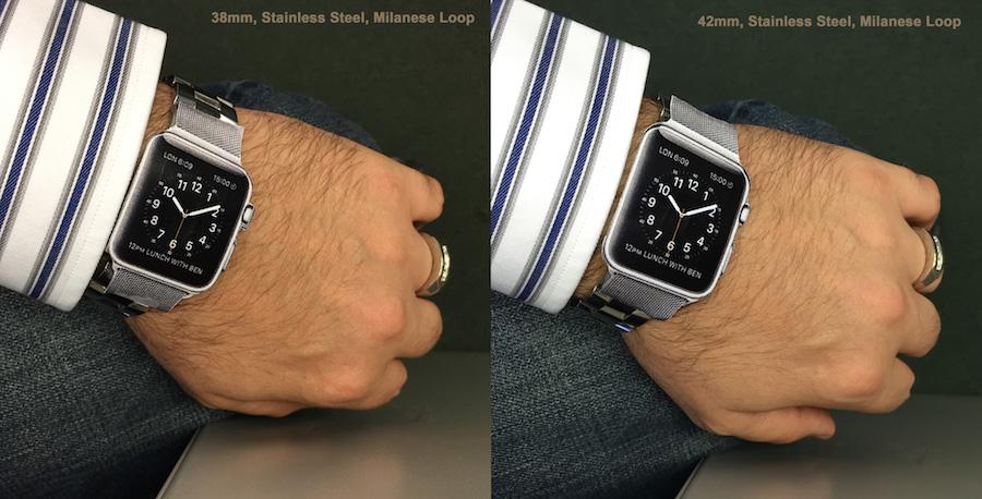 Apple watch 42 inch damen flip flops 44