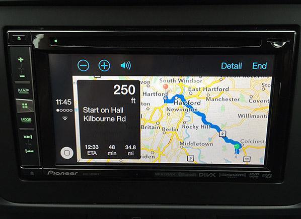 CarPlay-Install-navigation