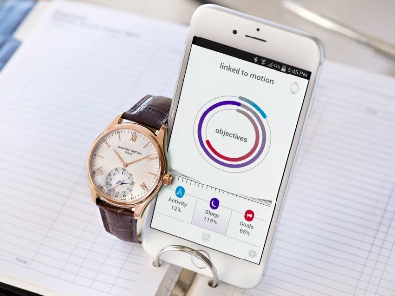 FC-Horological-Smartwatch-FC-285V5B4-3