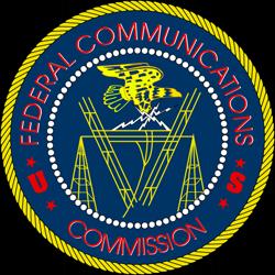 FCC.png