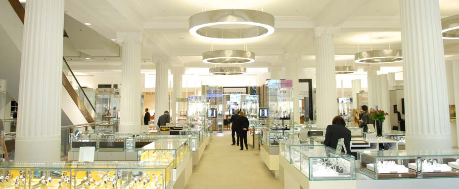 Wonder-Room-Selfridges.jpg