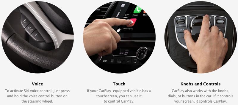 carplaycontroloptions