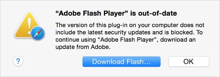 adobe flash player 11 free  for ipad mini