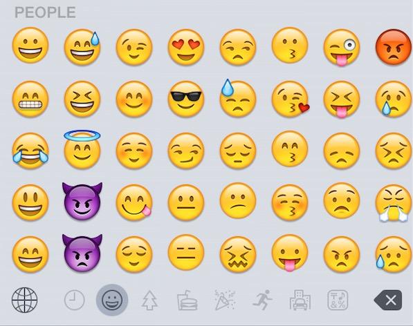 ios_8_3_emoji