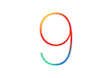 ios_9_icon_roundup_menu