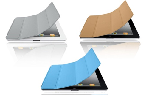 ipadsmartcover