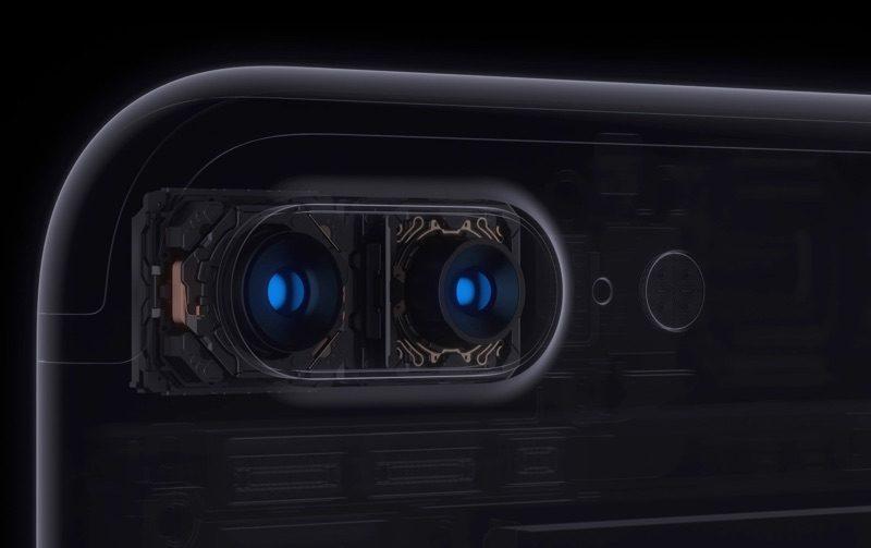 iphone7pluscamera
