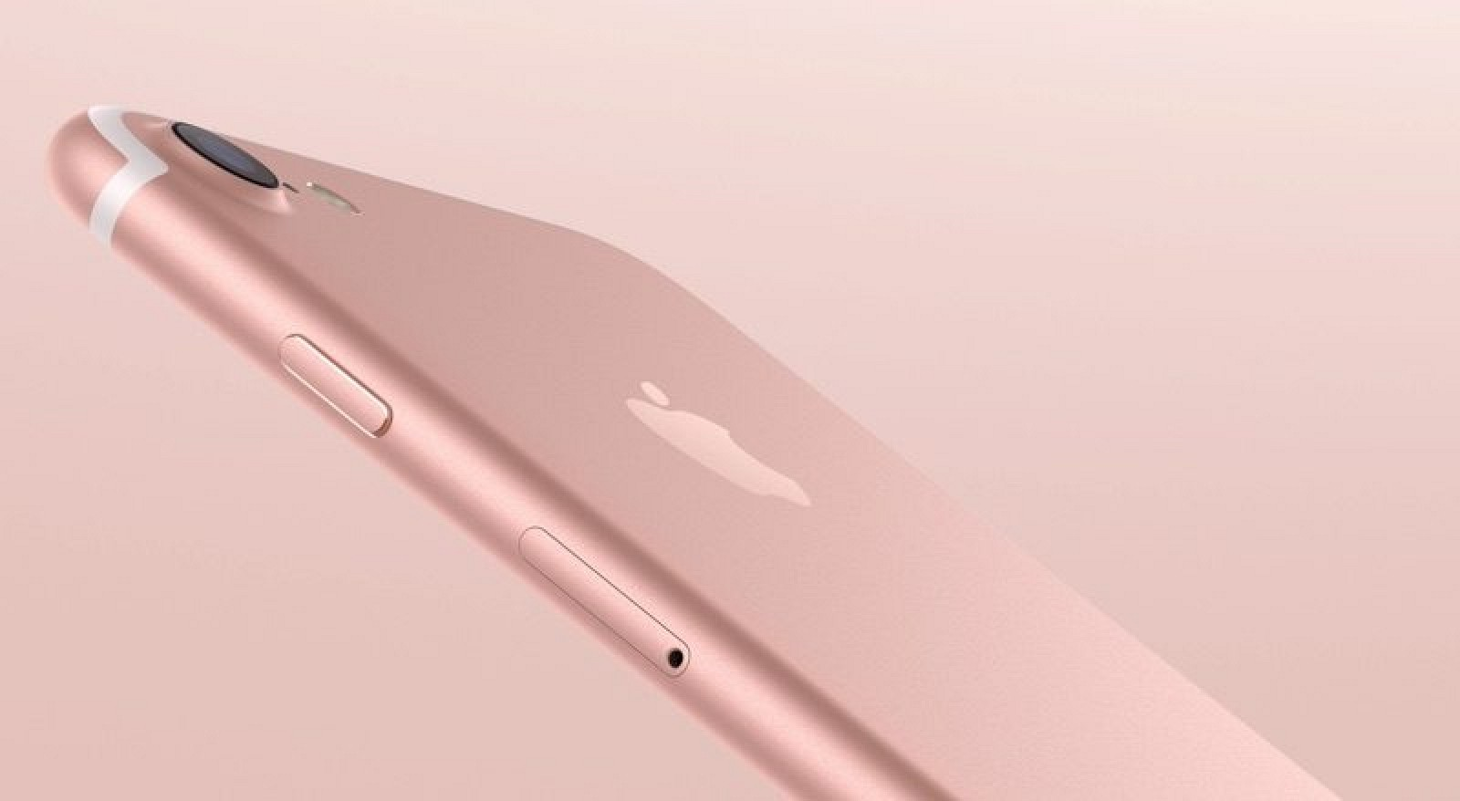 iphone7rosegold