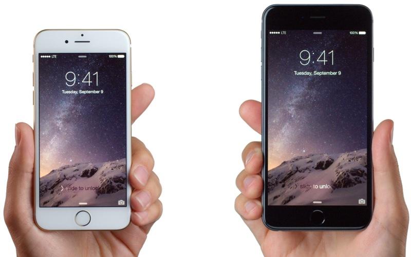 iphonehandbanner
