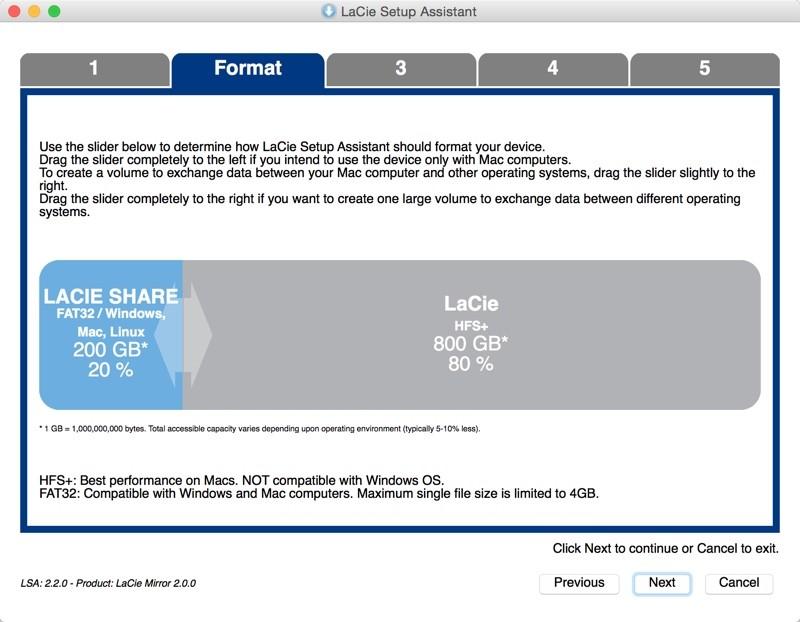blog limit device running single