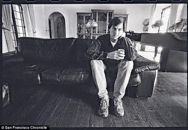 stevejobs1985