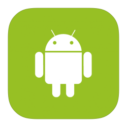Android-Icon-250x250.png