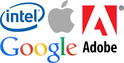 Google-Intel-Apple-Adobe-250x128.png