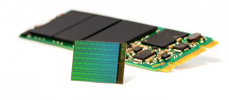 Intel-Micron-800x350.png