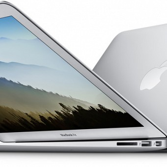 how to use airplay on macbook air