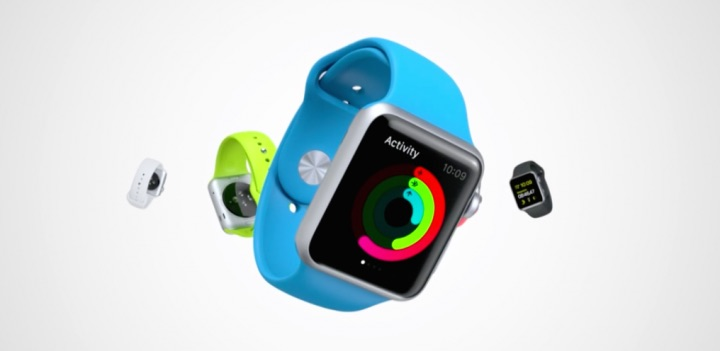 FDA Taking 'Almost Hands-Off Approach' to Regulating Apple Watch and Similar Wearables [iOS Blog]