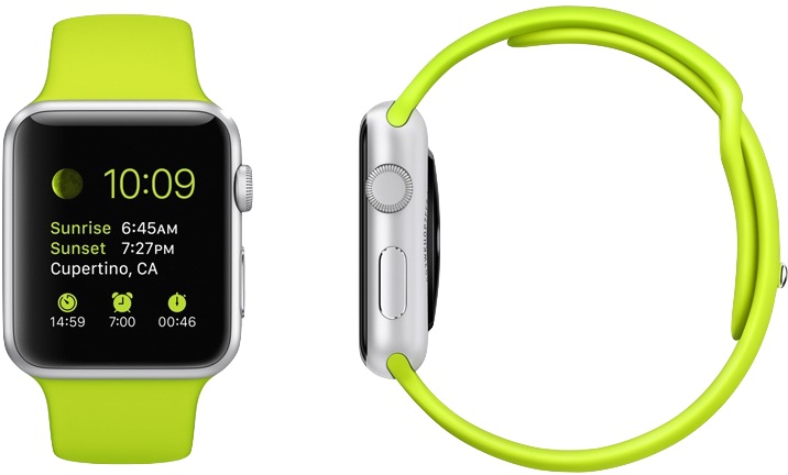 apple_watch_green.jpg
