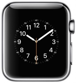 apple_watch_time-250x275.jpg
